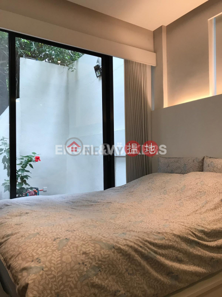 Property Search Hong Kong | OneDay | Residential | Sales Listings | 3 Bedroom Family Flat for Sale in Tai Hang