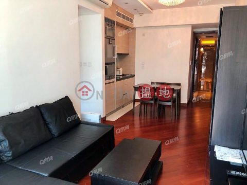 The Avenue Tower 5 | 2 bedroom High Floor Flat for Rent|The Avenue Tower 5(The Avenue Tower 5)Rental Listings (QFANG-R80125)_0