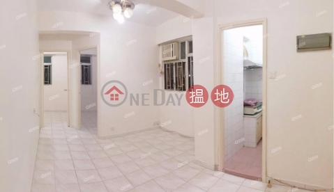 Winner Mansion | 2 bedroom Mid Floor Flat for Rent|Winner Mansion(Winner Mansion)Rental Listings (QFANG-R90039)_0