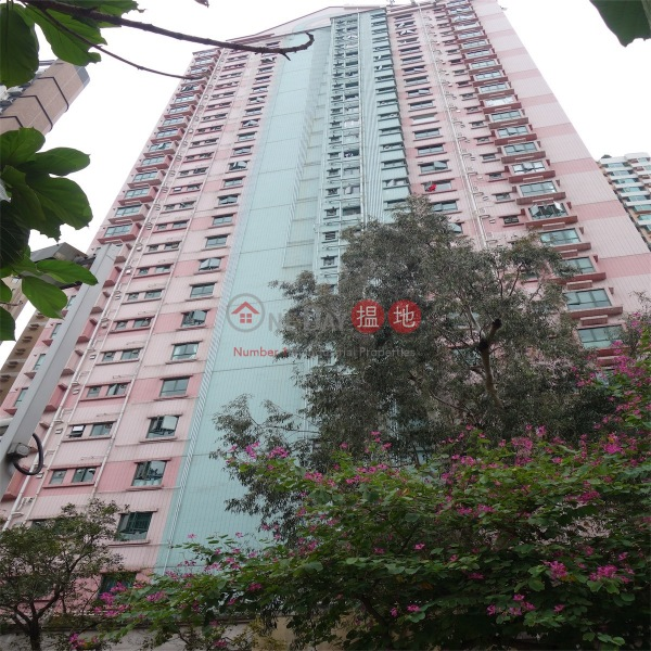 Monmouth Place (Monmouth Place) Wan Chai|搵地(OneDay)(2)