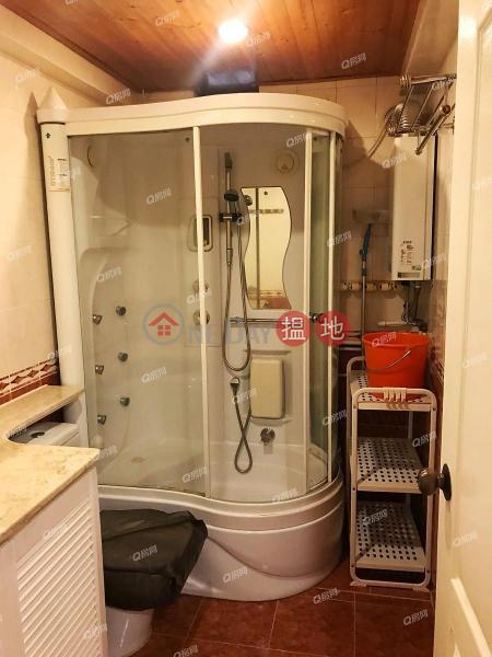 HK$ 40,000/ month | Block 25-27 Baguio Villa Western District Block 25-27 Baguio Villa | 3 bedroom Mid Floor Flat for Rent