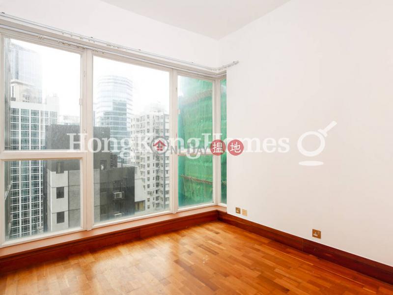 星域軒未知住宅出租樓盤|HK$ 42,000/ 月