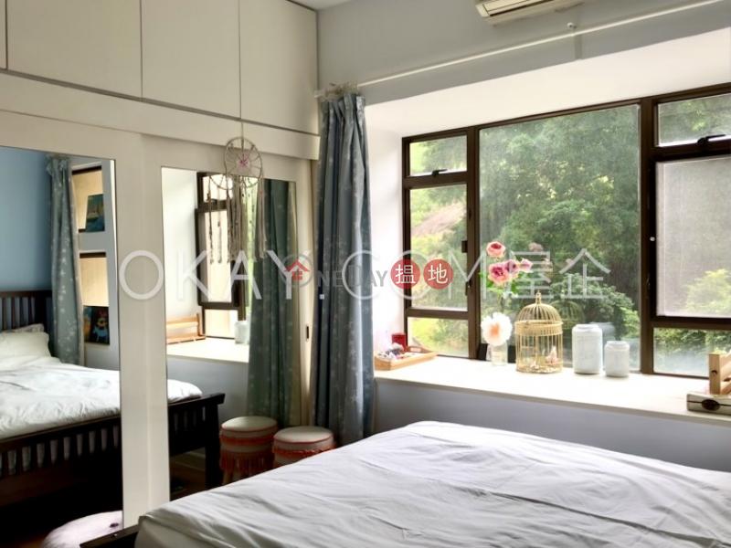 愉景灣 2期 畔峰 觀港樓 (H2座)-低層|住宅|出售樓盤|HK$ 1,400萬