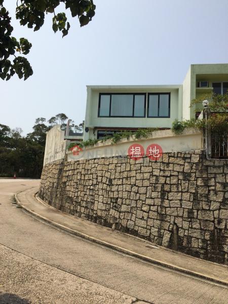 金碧別墅 1座 (House 1 Golden Villa) 清水灣 搵地(OneDay)(1)