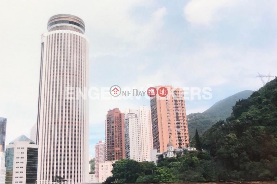 Tower 2 Hoover Towers Please Select | Residential, Sales Listings HK$ 7.7M