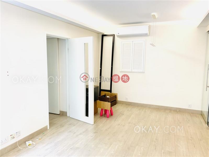 2房1廁,實用率高光明臺出售單位-5-7大坑道 | 灣仔區|香港|出售-HK$ 1,100萬