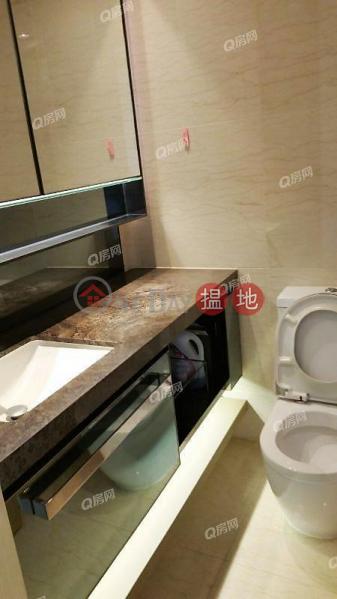 Residence 88 Tower 1 Low | Residential | Sales Listings | HK$ 7.2M