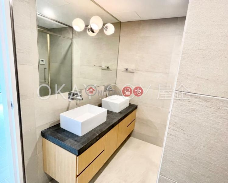 HK$ 1,880萬 金粟街33號-西區3房2廁,星級會所,連車位,露台金粟街33號出售單位