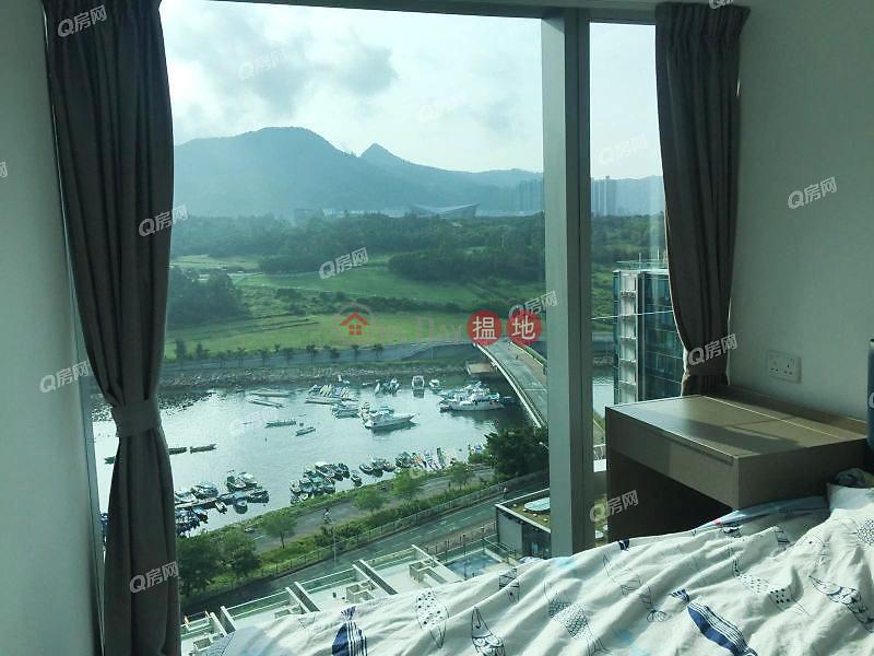 香港搵樓|租樓|二手盤|買樓| 搵地 | 住宅-出售樓盤|鄰近地鐵,實用三房一套,開揚海景《SAVANNAH2A座買賣盤》
