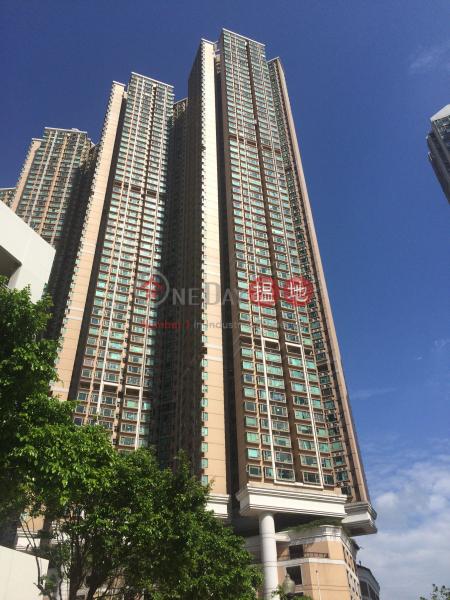 碧堤半島 1期8座 (Phase 1 Bellagio Tower 8) 深井|搵地(OneDay)(1)
