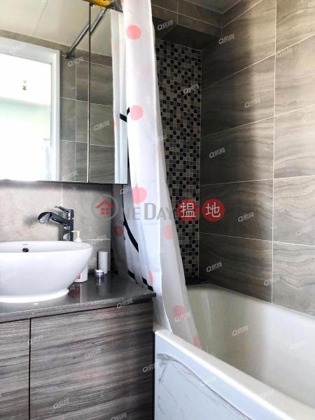 HK$ 11M | Tower 3 Island Resort | Chai Wan District | Tower 3 Island Resort | 2 bedroom High Floor Flat for Sale