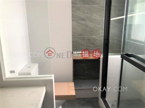 3房2廁,連車位,露台《麗苑出租單位》 麗苑(Beauty Court)出租樓盤 (OKAY-R384485)_0