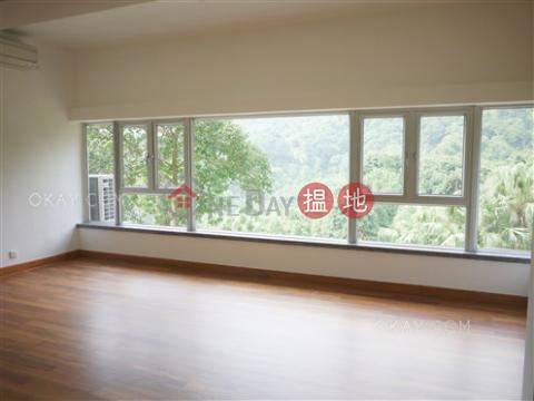 Efficient 3 bedroom with parking | Rental|Carolina Garden(Carolina Garden)Rental Listings (OKAY-R28362)_0