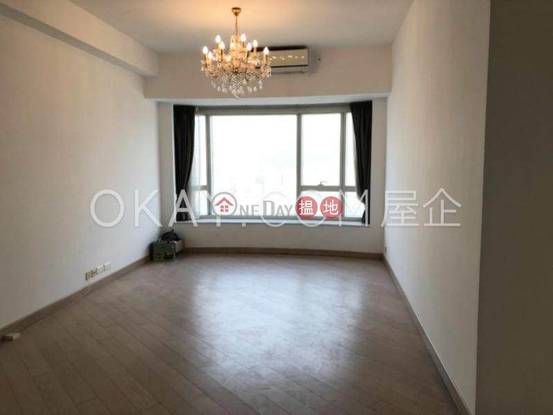 3房2廁,極高層,海景,星級會所名鑄出租單位18河內道 | 油尖旺|香港|出租HK$ 88,000/ 月