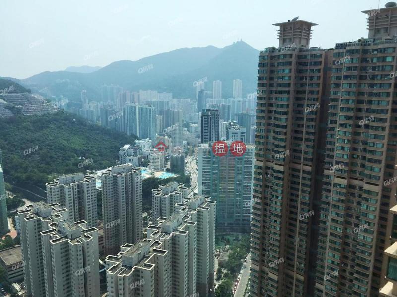 Tower 6 Island Resort | 2 bedroom High Floor Flat for Sale | Tower 6 Island Resort 藍灣半島 6座 Sales Listings
