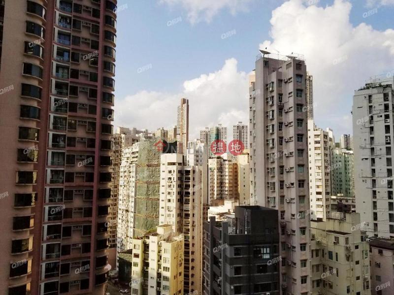 35-41 Village Terrace | Middle, Residential | Sales Listings, HK$ 24.9M