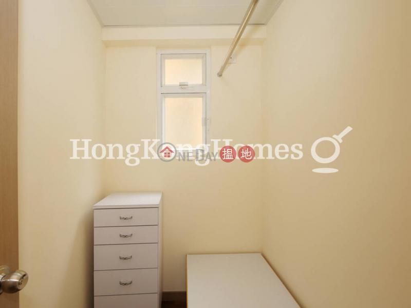 HK$ 26,000/ 月 福華大廈-西區-福華大廈兩房一廳單位出租