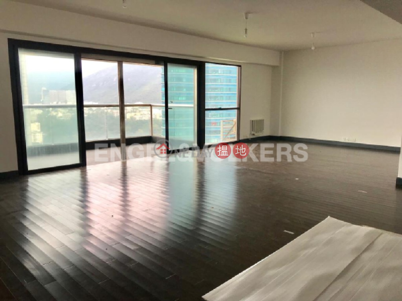 4 Bedroom Luxury Flat for Rent in Stubbs Roads | Villa Monte Rosa 玫瑰新邨 Rental Listings