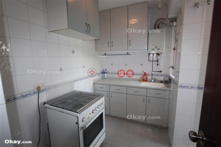 2房2廁,實用率高碧瑤灣45-48座出售單位|碧瑤灣45-48座(Block 45-48 Baguio Villa)出售樓盤 (OKAY-S2664)