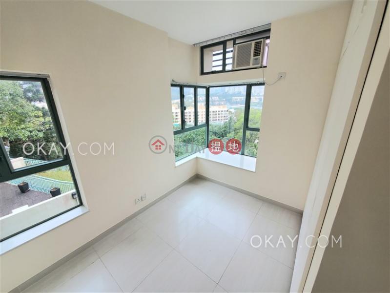 愉景灣 7期海寧居 海寧徑3號|低層|住宅出租樓盤-HK$ 28,000/ 月
