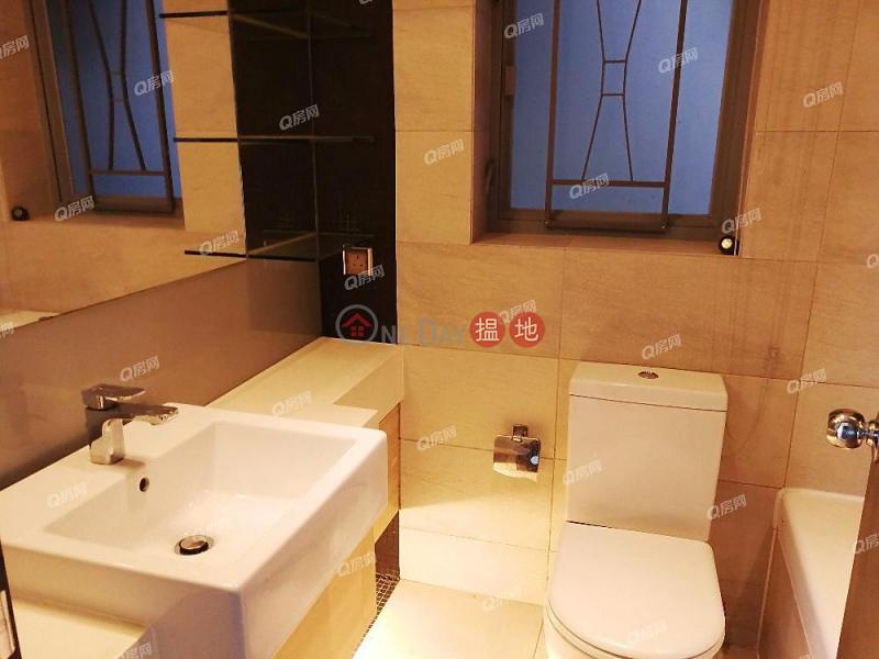 豪宅入門,交通方便,無敵景觀《嘉亨灣 5座買賣盤》38太康街 | 東區-香港出售-HK$ 2,000萬