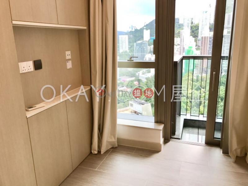 本舍高層|住宅出租樓盤-HK$ 38,000/ 月