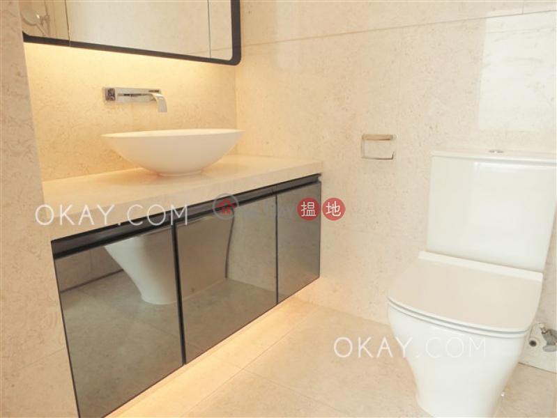 Upton | Low | Residential | Sales Listings, HK$ 41M