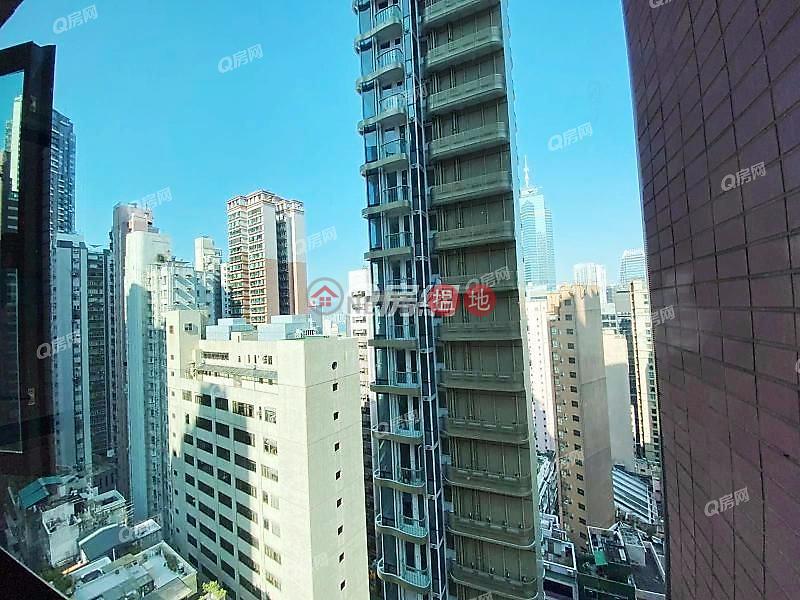 御景臺|中層-住宅|出租樓盤-HK$ 28,000/ 月