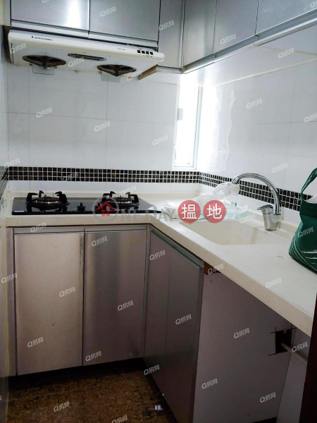 Grandview Mansion Middle   Residential, Rental Listings, HK$ 13,000/ month