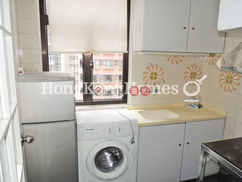 Property Search Hong Kong | OneDay | Residential Rental Listings, 2 Bedroom Unit for Rent at Robinson Crest