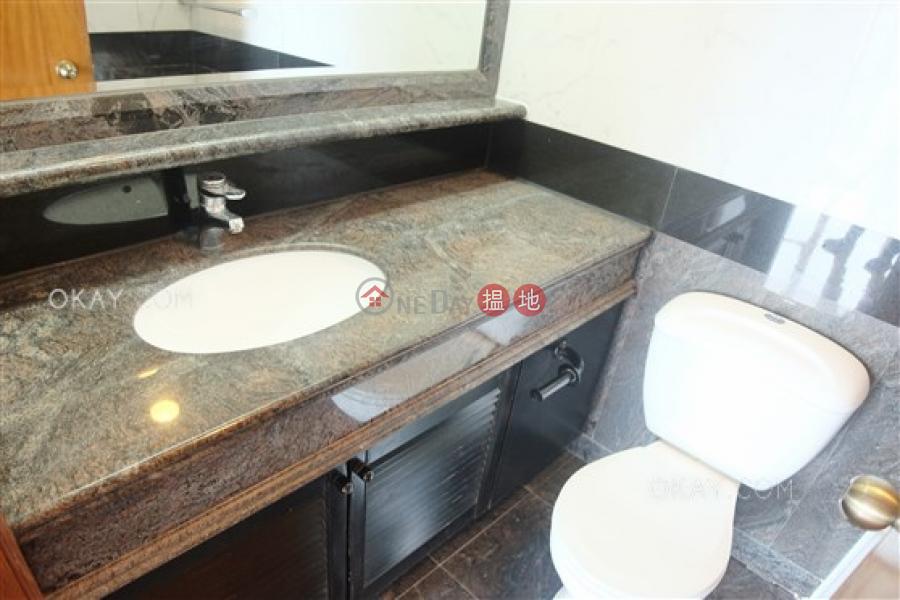 香港搵樓 租樓 二手盤 買樓  搵地   住宅出租樓盤2房1廁,實用率高,極高層,星級會所《曉峰閣出租單位》