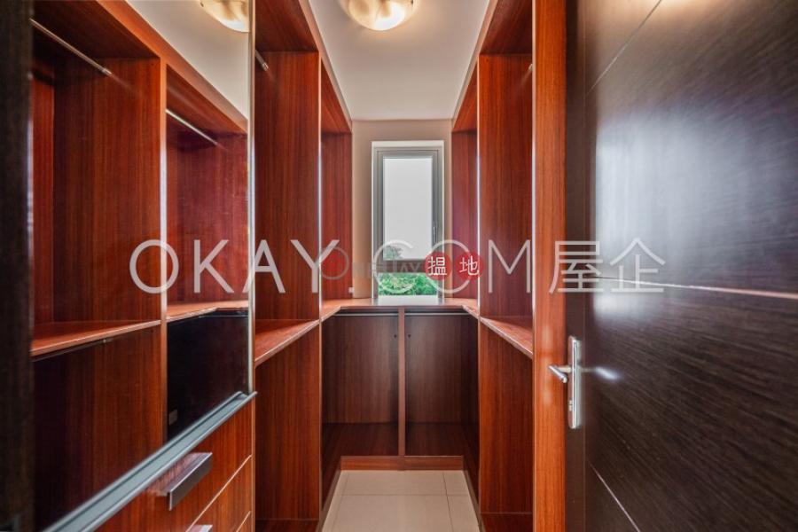 4房4廁,連車位,露台,獨立屋沙角尾村1巷出租單位|沙角尾村1巷(Sha Kok Mei)出租樓盤 (OKAY-R291894)