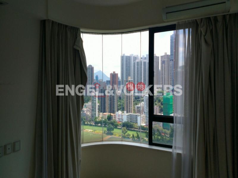 HK$ 1,680萬翠壁灣仔區|司徒拔道兩房一廳筍盤出售|住宅單位
