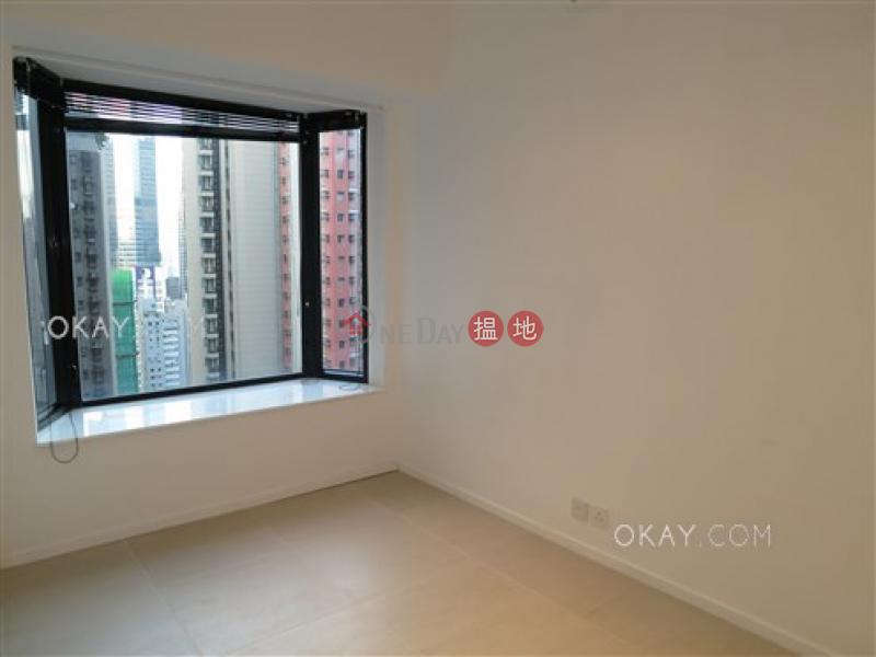 HK$ 12.49M, Woodlands Terrace | Western District, Gorgeous 2 bedroom on high floor | For Sale