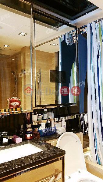 Tower 1A II The Wings | 4 bedroom Mid Floor Flat for Sale | Tower 1A II The Wings 天晉 II 1A座 Sales Listings