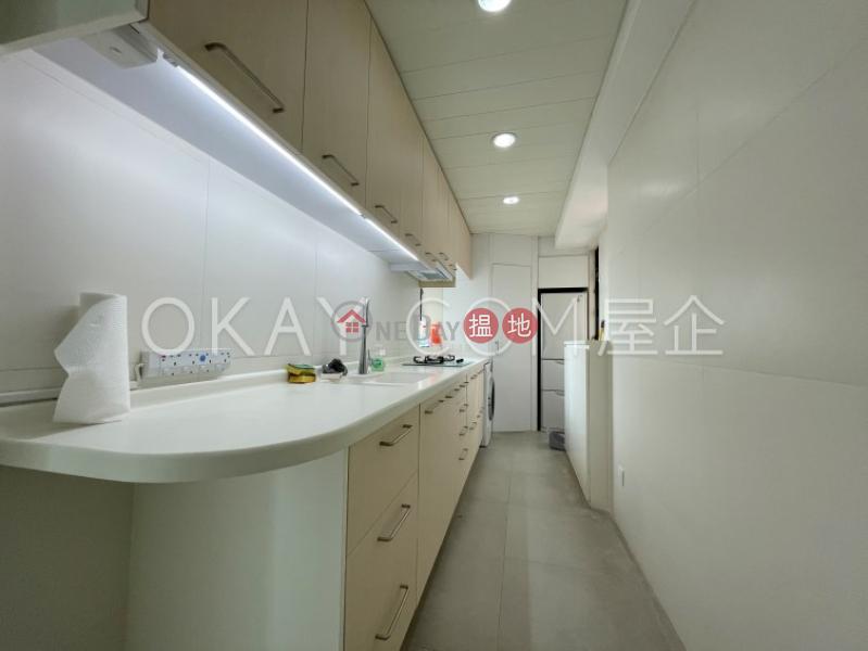 HK$ 36,000/ 月-應彪大廈西區2房2廁,極高層,海景《應彪大廈出租單位》