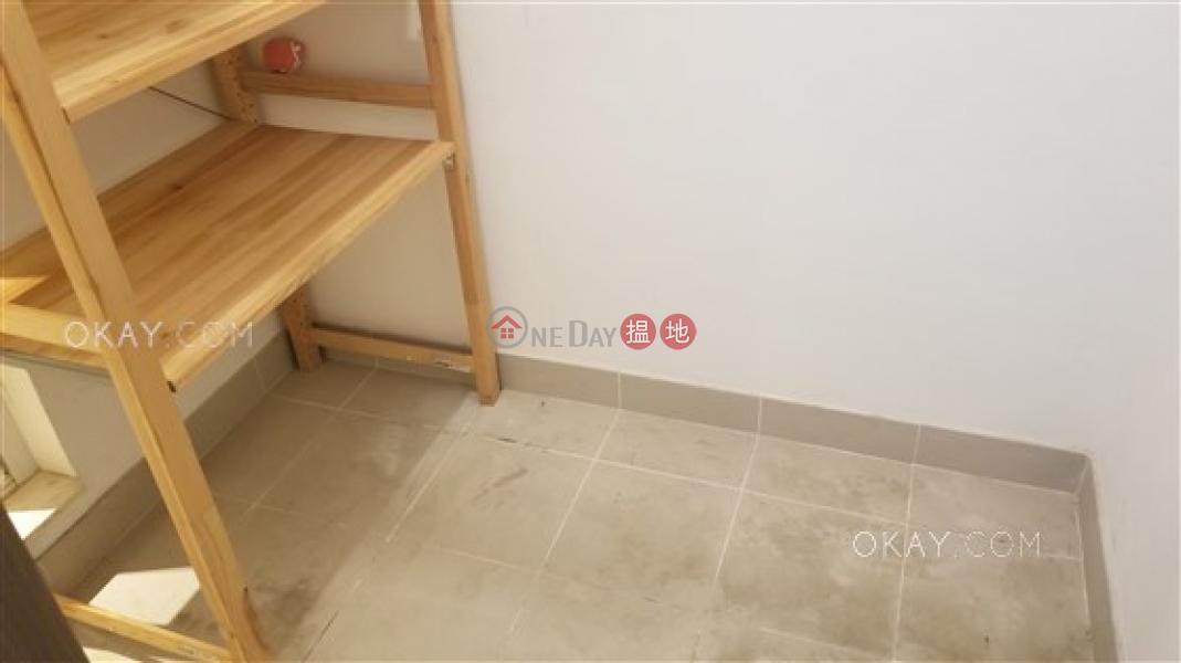 高士台低層住宅-出租樓盤HK$ 65,000/ 月