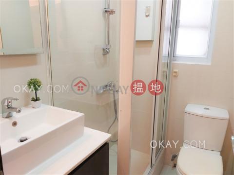 Tasteful 3 bedroom in Happy Valley | Rental|Beverly House(Beverly House)Rental Listings (OKAY-R58556)_0