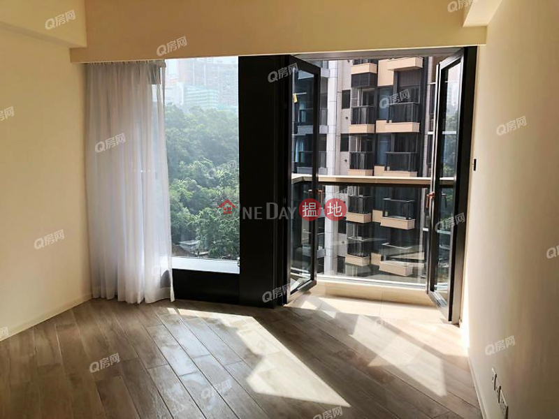 Property Search Hong Kong | OneDay | Residential, Rental Listings, Wilton Place | 3 bedroom High Floor Flat for Rent