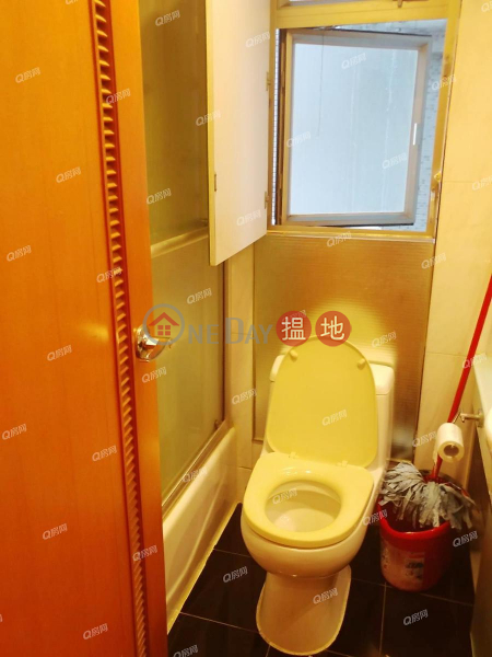 名人大宅,即買即住,環境優美,開揚遠景,交通方便《Yoho Town 1期1座買賣盤》8元龍街 | 元朗香港-出售|HK$ 728萬
