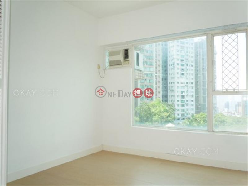 寶馬山花園-低層|住宅出租樓盤HK$ 45,000/ 月