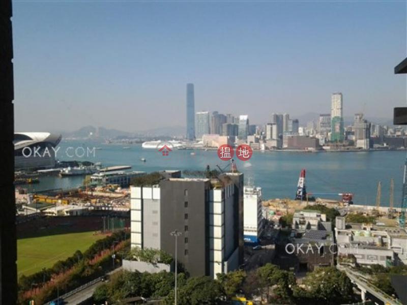 海聯大廈高層-住宅|出租樓盤-HK$ 28,000/ 月