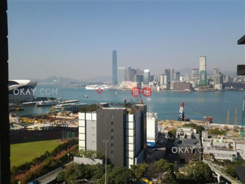 Hyde Centre, High   Residential Rental Listings, HK$ 23,000/ month