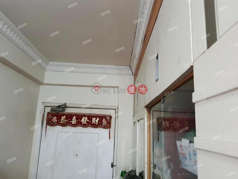 HK$ 777萬 寶盈花園 8座 西貢交通方便,名人大宅,有匙即睇,環境優美,乾淨企理《寶盈花園 8座買賣盤》