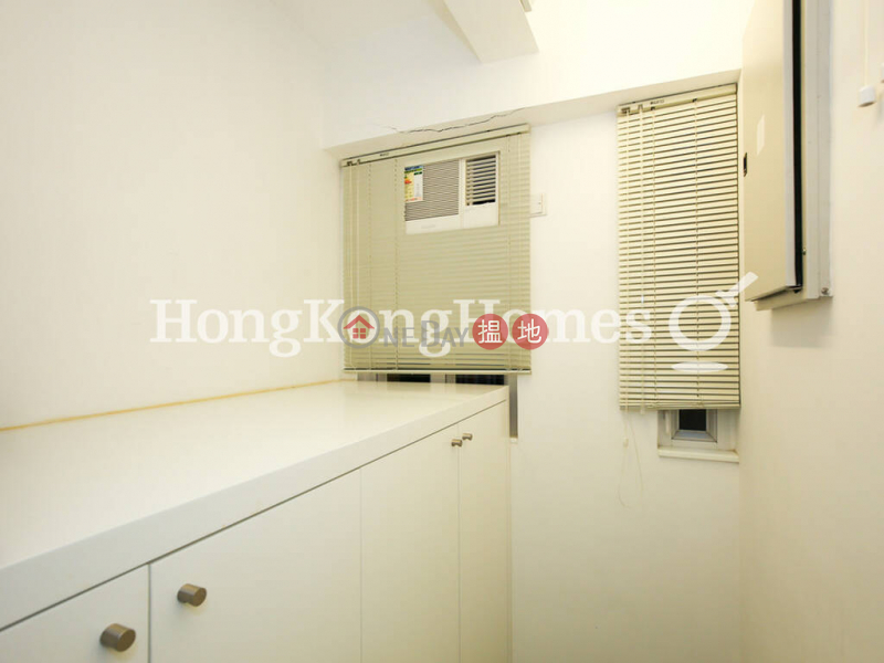 2 Bedroom Unit at Bay View Mansion   For Sale   Bay View Mansion 灣景樓 Sales Listings