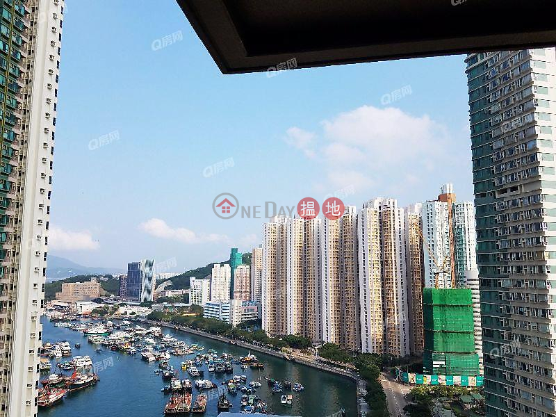 Tower 1 Grand Promenade | Low Residential | Sales Listings | HK$ 12M