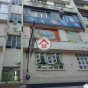 7 Pak Sha Road (7 Pak Sha Road) Wan Chai DistrictPak Sha Road7號|- 搵地(OneDay)(3)