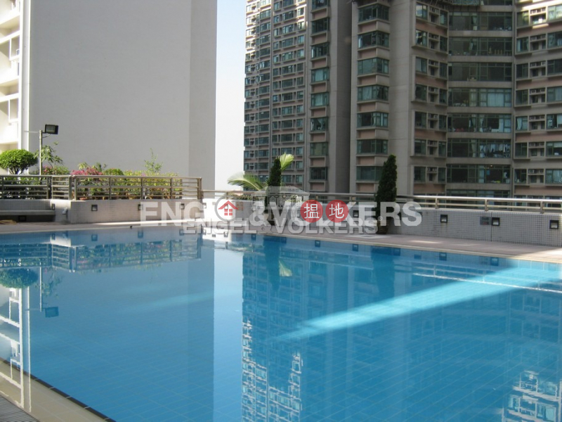 Winsome Park Please Select Residential | Rental Listings | HK$ 61,000/ month