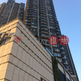 The Visionary, Tower 3|昇薈 3座