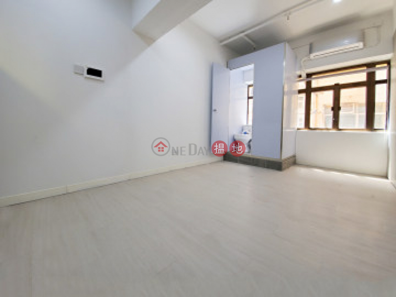 Camel Paint Building | Unknown Industrial | Rental Listings | HK$ 5,499/ month